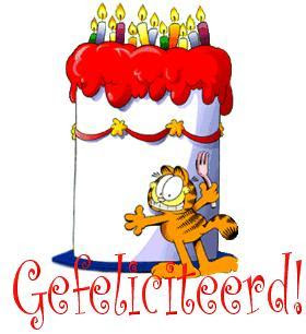 gefeliciteerd met je 19e verjaardag da's Bali!: Van harte gefeliciteerd Robrecht! gefeliciteerd met je 19e verjaardag
