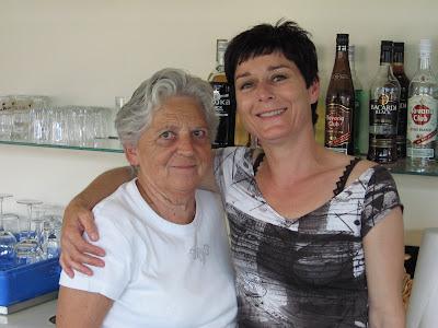 Die Mutter Meiner Freundin.Com
