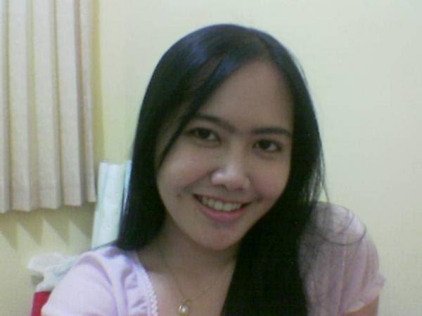 Image Result For Cewek Bispak Yogyakarta