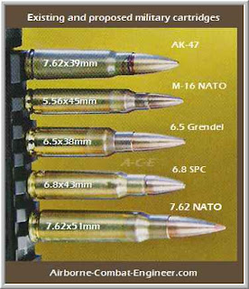 By What I Have Seen You Ll Get The Best Results From Either Hand Loaded Or Hornday Ammunition