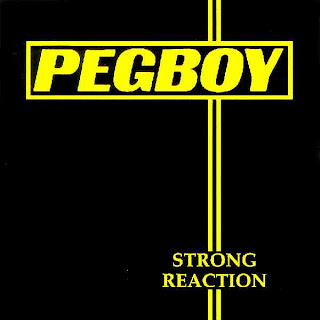 Download punk MP3 albums for free - View topic - Pegboy - Strong