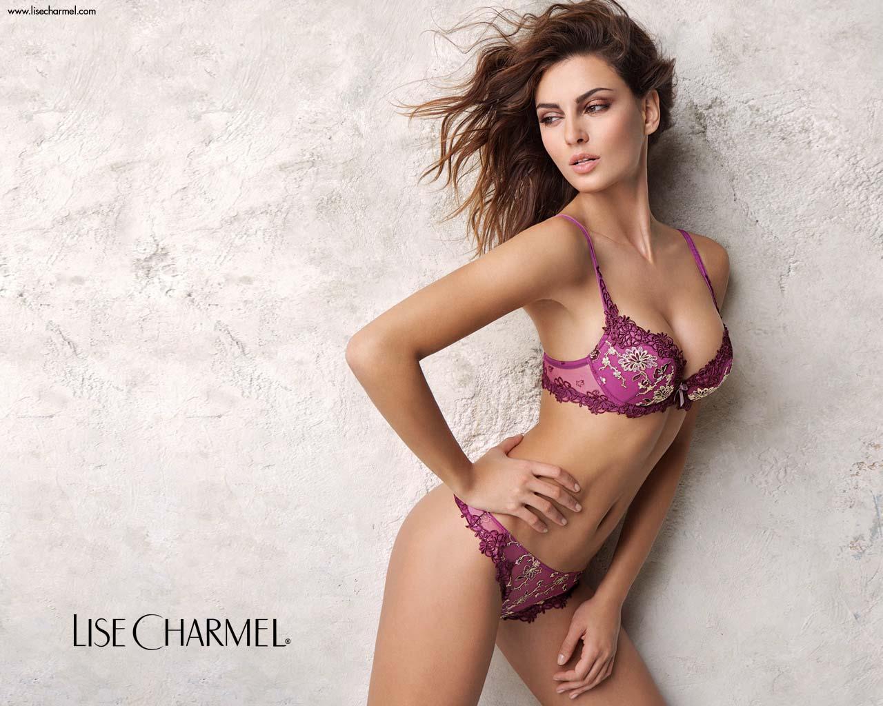 Are charmel ispahan bikini lise liquidation large your