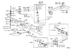 Opel spare parts: Opel spare parts: Opel repair