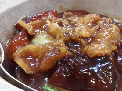 Gastric Flu Food To Eat