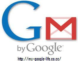 Ranjit - About Google Life | Google | Google Products