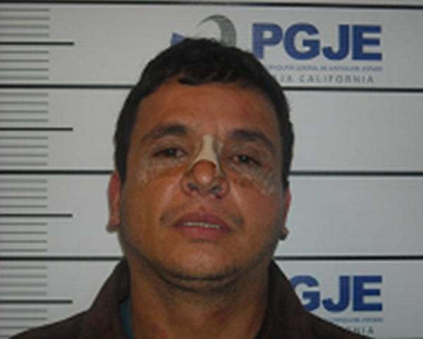 Resultado de imagen para imagen Fidel Villanueva Ramírez