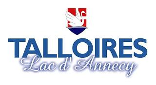 SAMETT Talloires Organisation