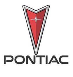 Pontiac History World Car