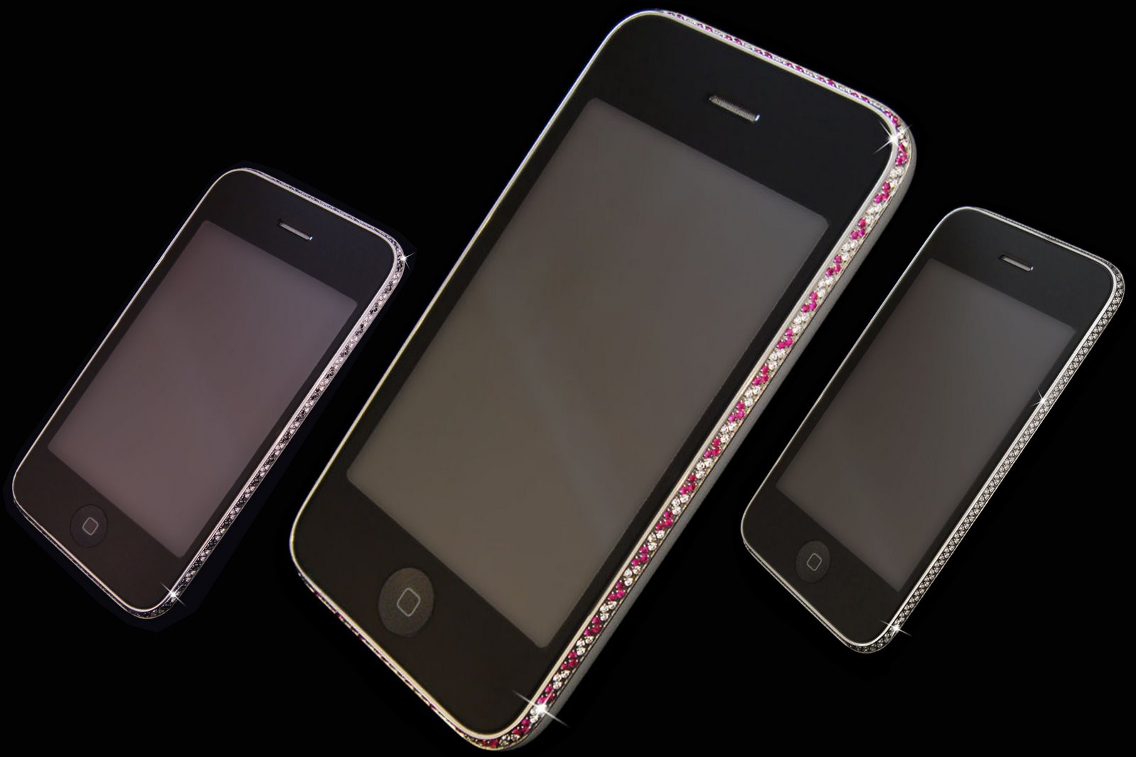 [Goldstriker-precious-stone-iphones.jpg]