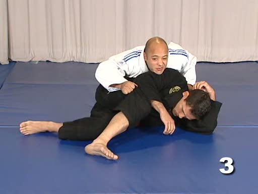 slideyfoot com | bjj resources: February 2014