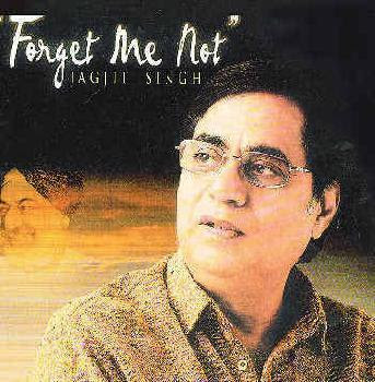 Ghazal Songs Download   Old Hindi Ghazals   Ghazal Audio Song