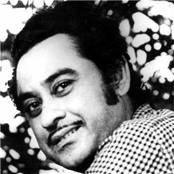Free songs direct links mp3 to kishore download kumar