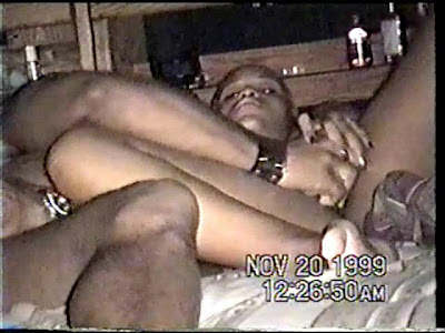 Eve og stevie j sex video