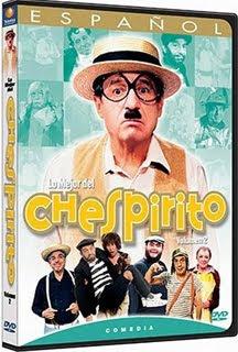 La pontifice dvd full latino dating