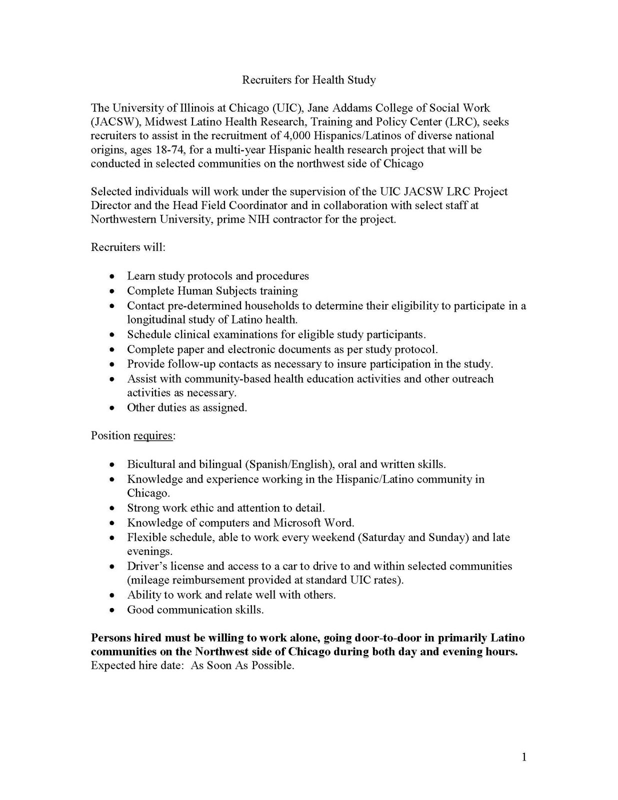 mechanic job description resume engine mechanic cover letters – Contractor Job Description