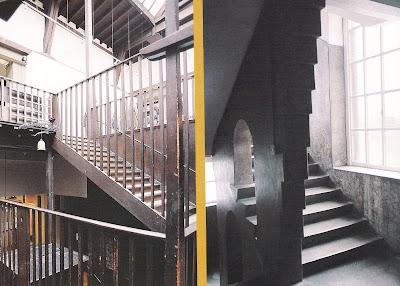 Paneles Decorativos Puertas Inn