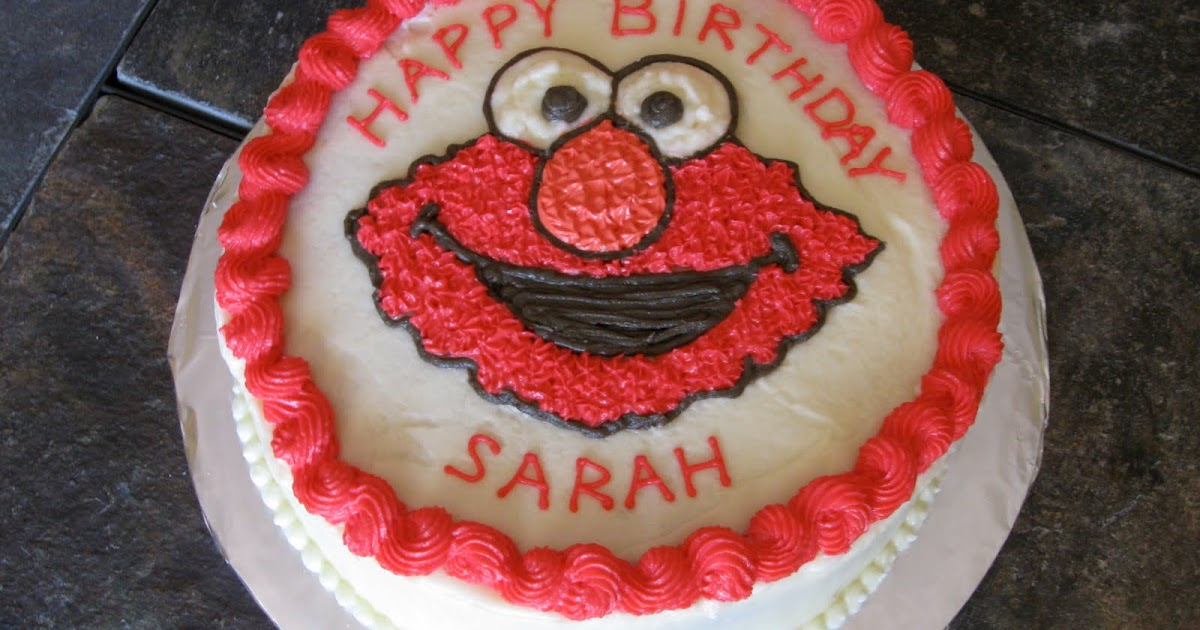 Cattapan S Cookies Amp Cakes How To Draw Cartoon Characters