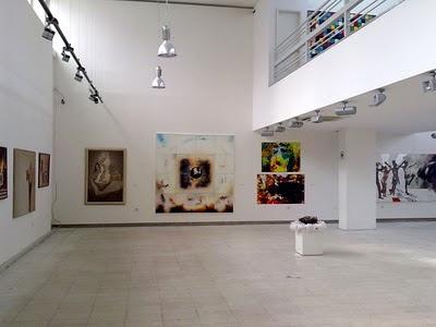 macedonian museum of contemporary art