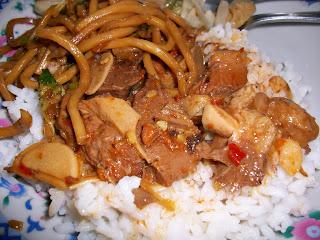 7 Makanan Khas Jogja Selain Gudeg Dan Bakpia, Bisa Untuk Oleh Oleh Yang Murah Dan Tahan Lama