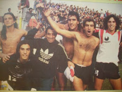 Campeon 1992