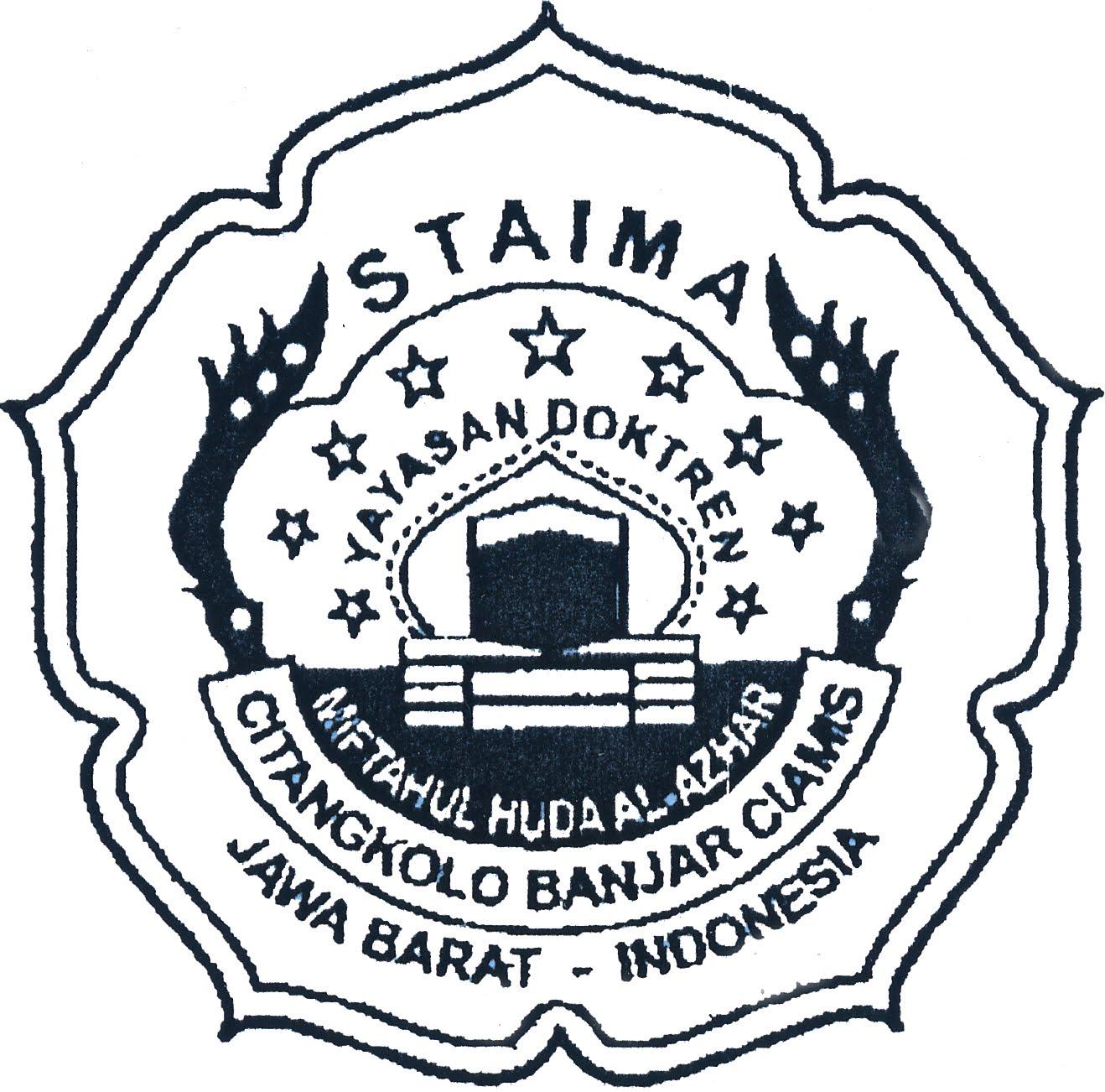Kumpulan Logo-logo Di Tasikmalaya, Ciamis Dan Banjar