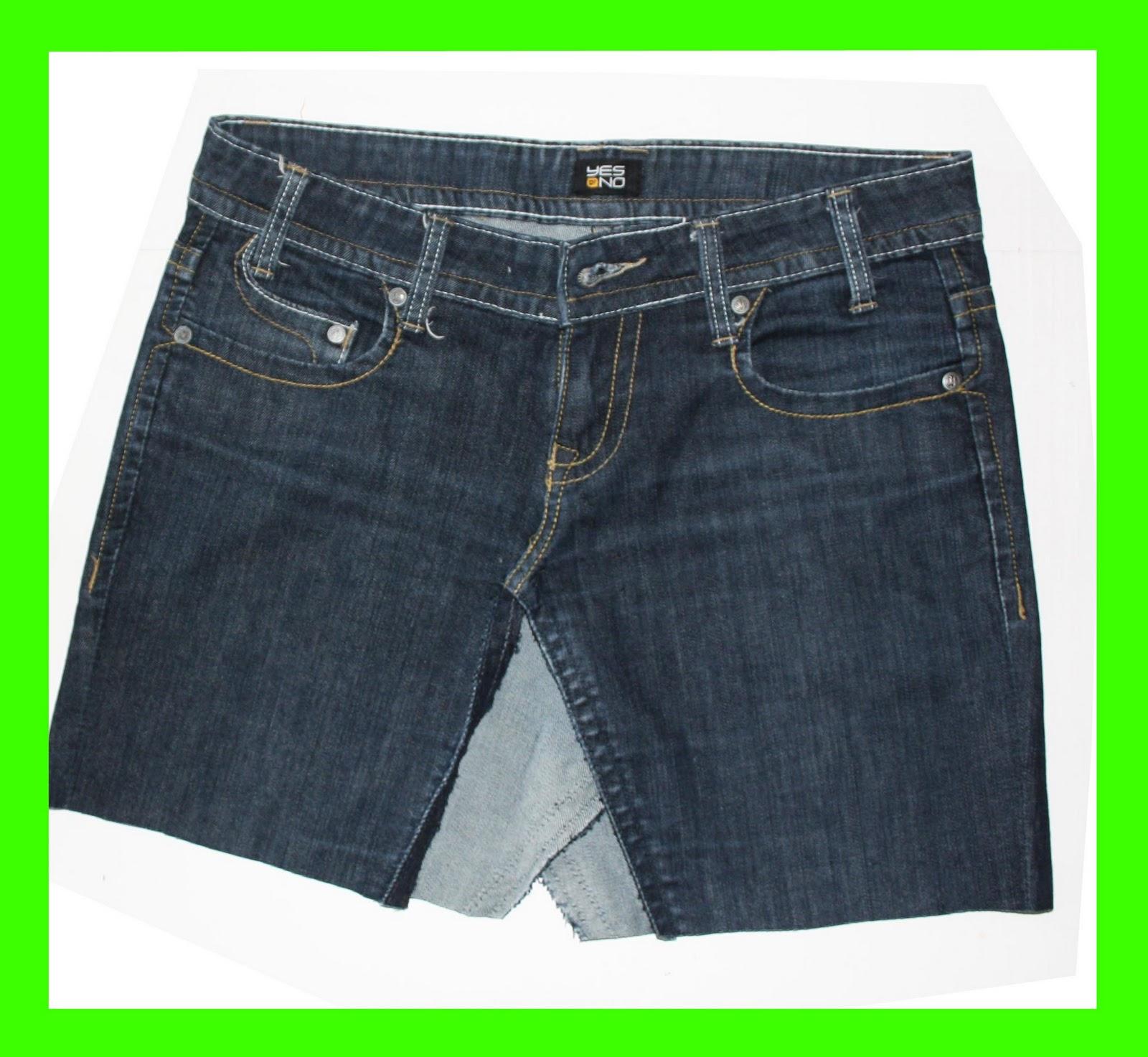 pejd all about diy rock aus alter jeanshose n hen. Black Bedroom Furniture Sets. Home Design Ideas