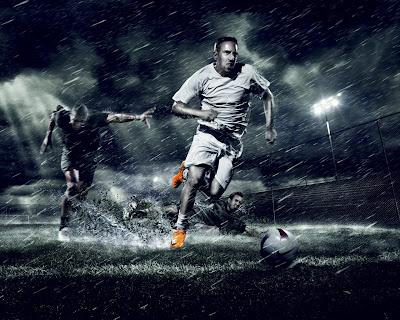 прямая трансляция футбола бесплатно