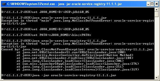 ojdbc6.jar 11.1.0.7