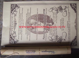 souvenir pernikahan murah | undangan pernikahan murah | souvenir udangan kipas murah