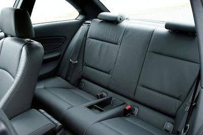 سيارة دبليو العائلية 2011 135i