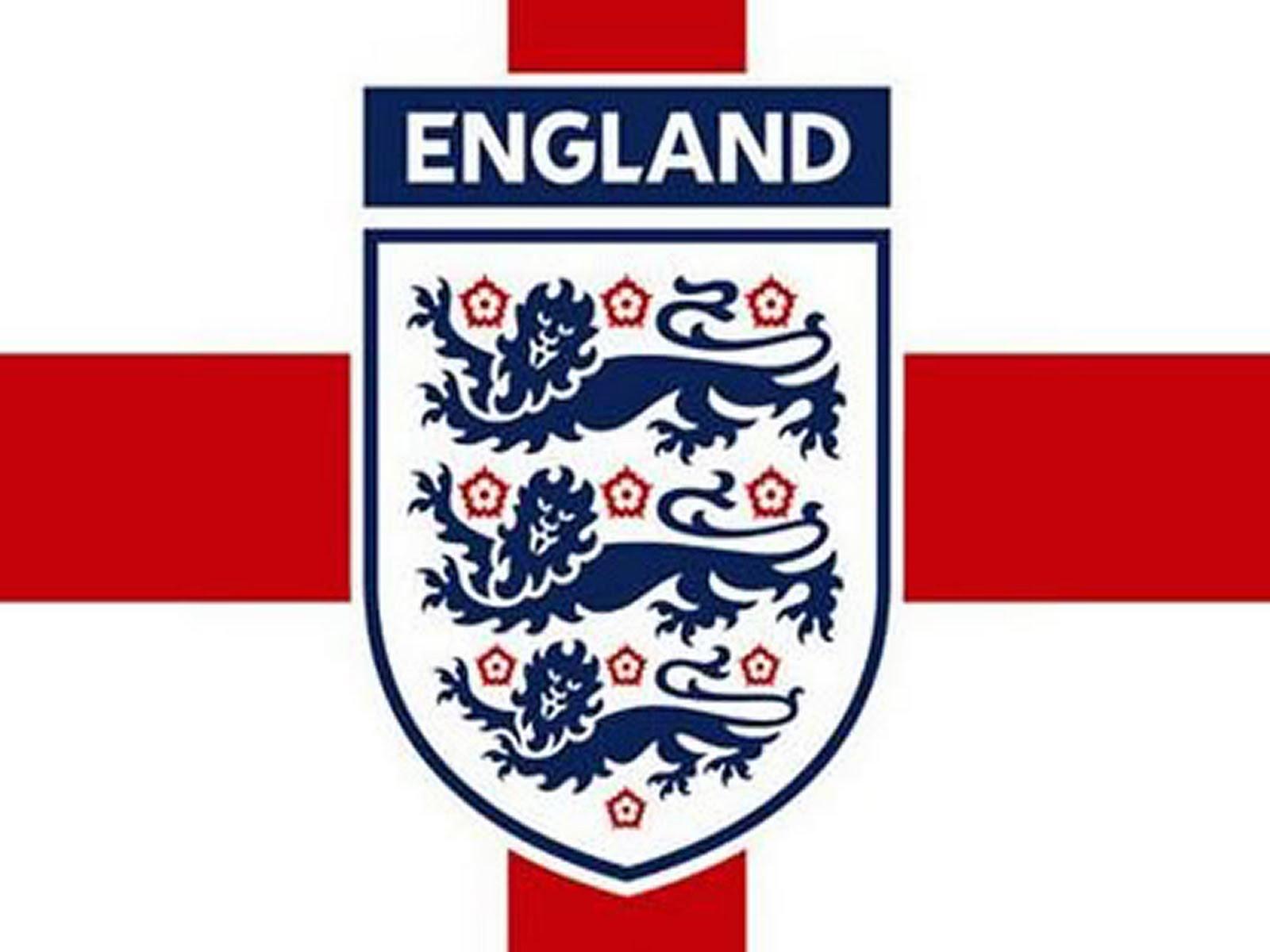 english football club logos - photo #5