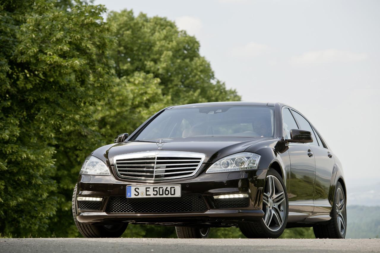 16 Luxury Pubg Wallpaper Iphone 6: F1 Sport Evolution: Car Engine 2011 Mercedes-Benz S63 AMG