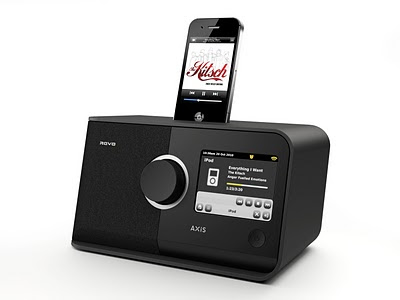 buy digital radio