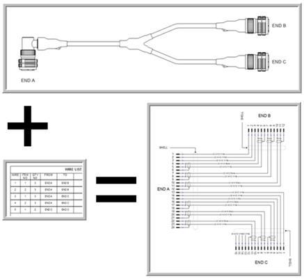 Peachy Point To Point Wiring Diagram Wiring Diagram Wiring Cloud Hisonuggs Outletorg