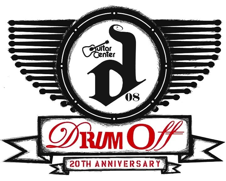 motorcityblog district finals in guitar center 20th anniversary drum off competition tues nov. Black Bedroom Furniture Sets. Home Design Ideas