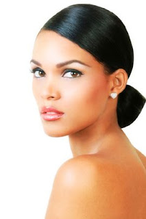 Mykiru's Final List of Hot Favorites for Miss World 2007