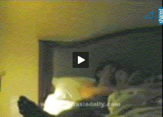 Sabi Naman Ni Katrina Halili Dalawa Lang Daw Ang May Consent Niya Yung Videos Na Kung Saan Naka Bikini Siya At Sumasayaw Sa Saliw Ng Mga Kantang