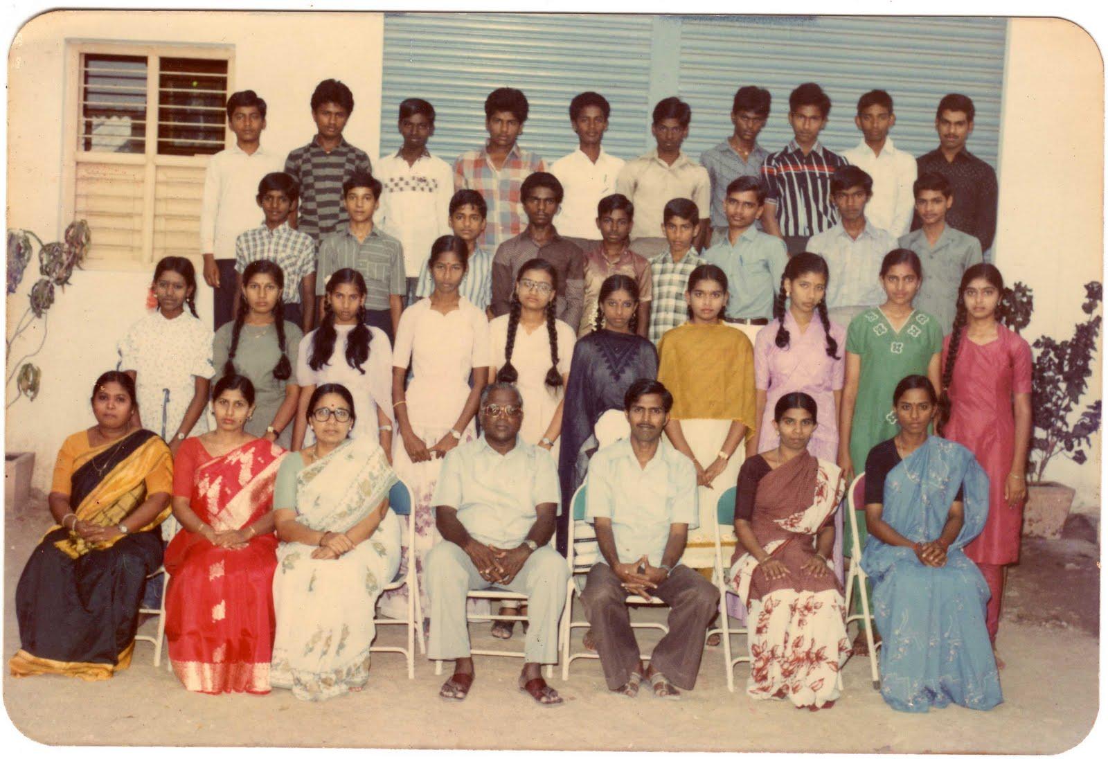 amali school vijayawada 86