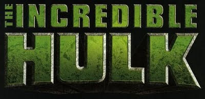 Incredible Hulk Logos Hulk Pictures Hulk Photos