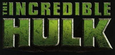 Incredible Hulk Logos Hulk Pictures Hulk Photos
