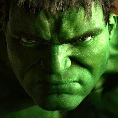 PSD Detail | The Avengers-The Hulk | Official PSDs  |Incredible Hulk Face Avengers