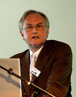 https://i1.wp.com/2.bp.blogspot.com/_J9WU85iRdtM/SWY9ZKnh-kI/AAAAAAAAGUg/ym9EBJ_KsY4/s320/Conoce+a+Richard+Dawkins,+el+promotor+de+la+campa%C3%B1a+pro-ateismo.jpg