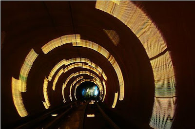 Amazing Subway in Shanghai Seen On www.coolpicturegallery.us