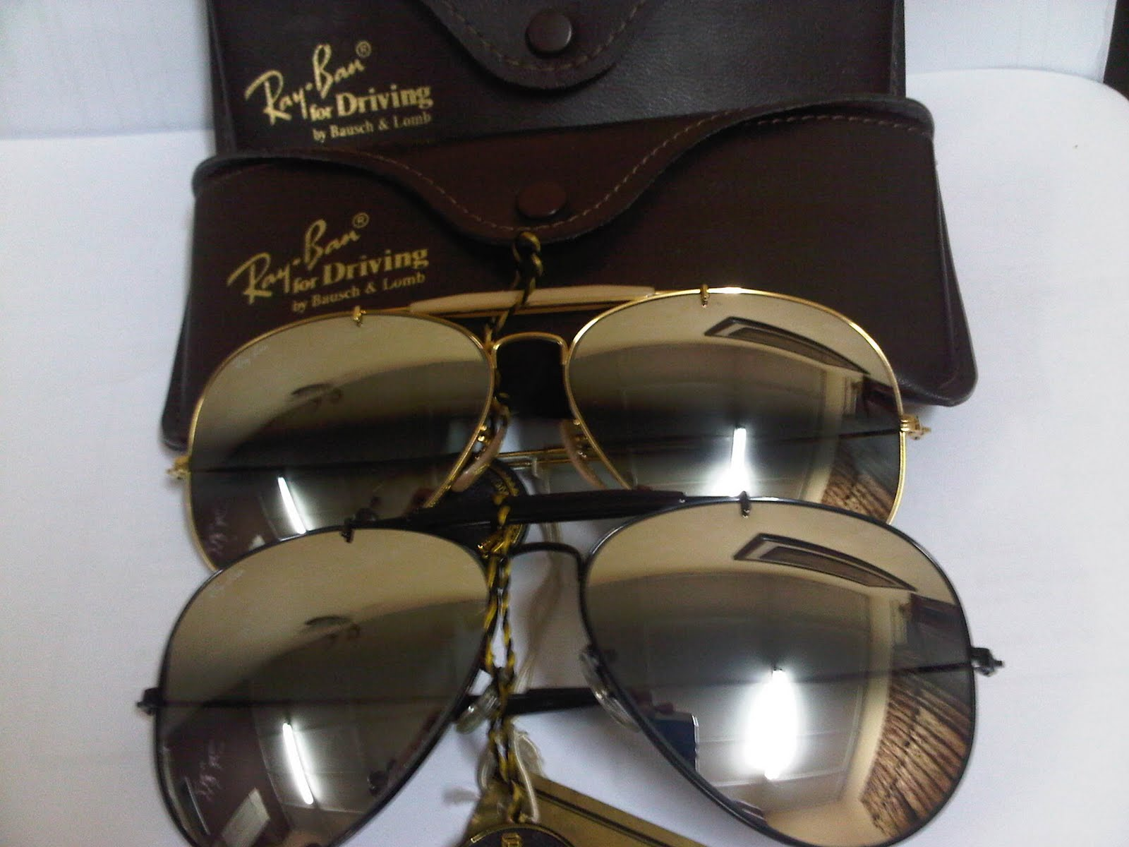 6c52be445 Ray Ban Survivors Collection. Welcome To AdanZaidan Blog Site: ...