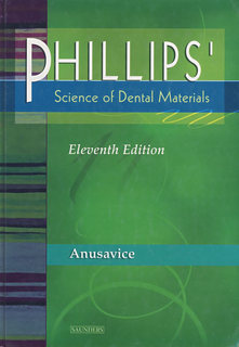 smile4Dr Download Phillips Science of Dental Materials 11th edition pdf