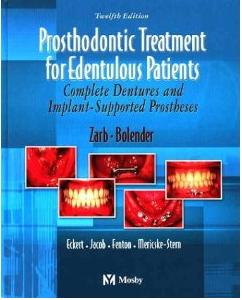 http://i2.wp.com/2.bp.blogspot.com/_JAWb1AX1cAE/TMi76MxBV_I/AAAAAAAABU8/DobgFJEQeLs/s1600/Prosthodontic+Treatment+for+Edontulous+Patients.jpg