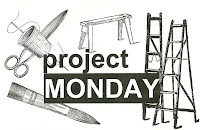 project MONDAY