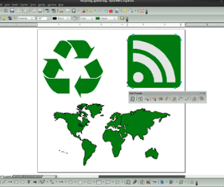 Libreoffice beta2 released to download