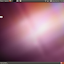 Ubuntu 10.10 installation guide and gallery