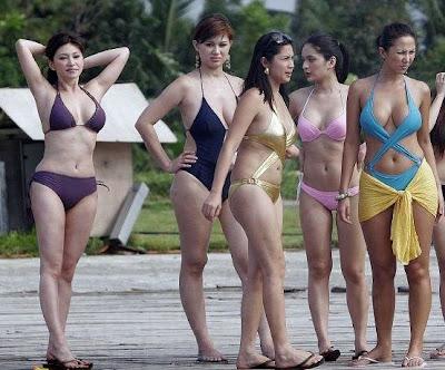 ruffa mae quinto bikini jpg 1200x900